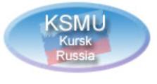 KSMU Premedical
